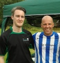 Sheffield Sports Physio